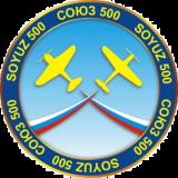Союз-500 (комплектующие)