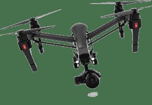 Квадрокоптеры и запчасти