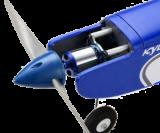 Самолёты электро