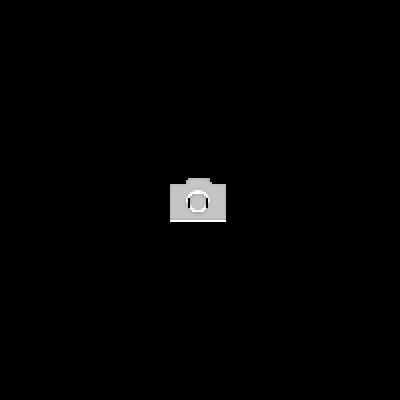 Корпус нижний серебристый SYMA X8HC, X8HW, X8HG