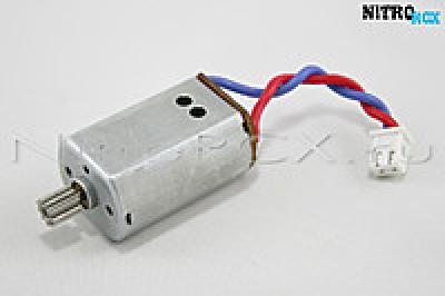 Мотор левого вращения SYMA X8HC, X8HW, X8HG