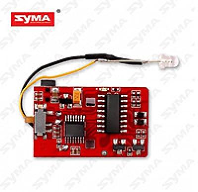 Плата SYMA S36-15