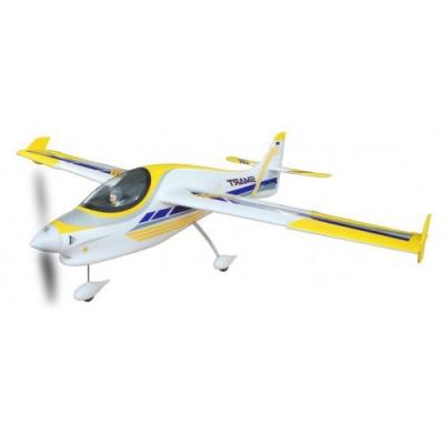самолет dynam smart trainer (dy8962)