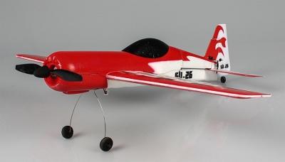 самолет wltoys f929 (su-26)