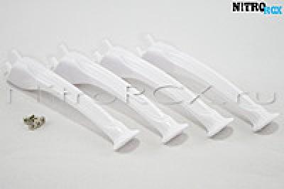 Шасси белое SYMA X5H, X5HW, X5HC