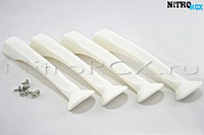 Шасси белое SYMA X8HC, X8HW, X8HG