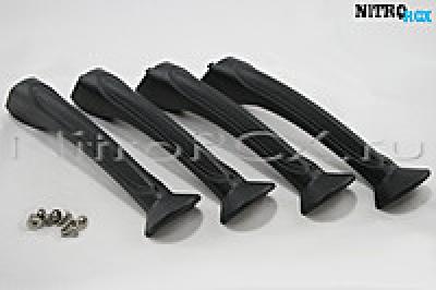 Шасси черное SYMA X8HC, X8HW, X8HG