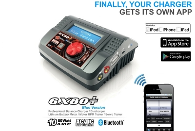 6x80 ac/dc (with bluetooth)