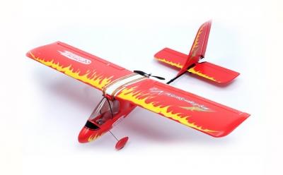 art-tech wing dragon sportster v2 (22023)