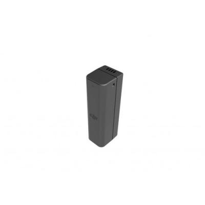 dji li-pol 11.1v 980mah, 3s1p для osmo