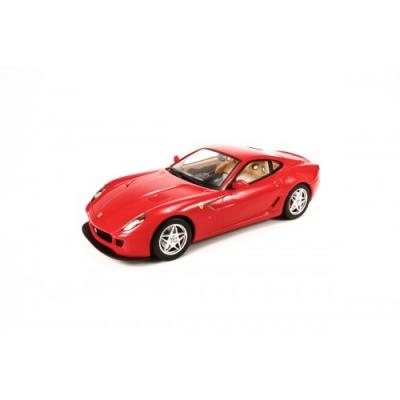 MJX Ferrari 599 GTB Fiorano