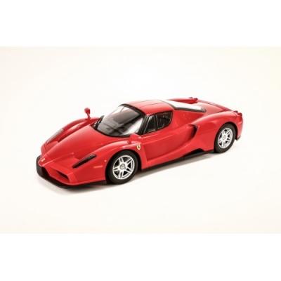 MJX Ferrari Enzo