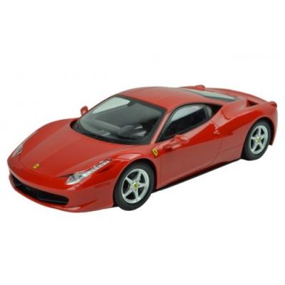 Радиоуправляемая машина Ferrari F458 Italia