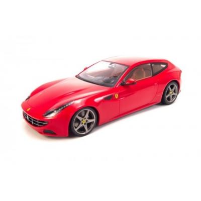 MJX Ferrari FF