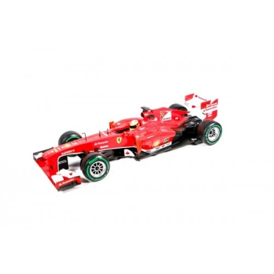 1/10 Ferrari F10 (Ni-Cd Battery)