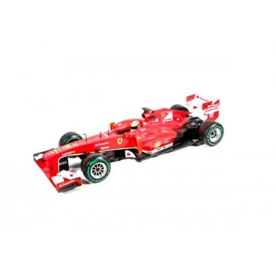 1/10 Ferrari F10 (Ni-Cd Battery)