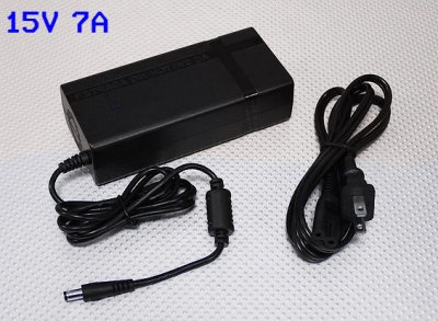 Блок питания для зарядных устройств 7 Ампер.