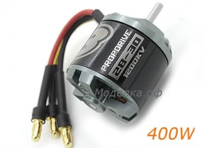 NTM Prop Drive Series 28-30 1200kv / 400w