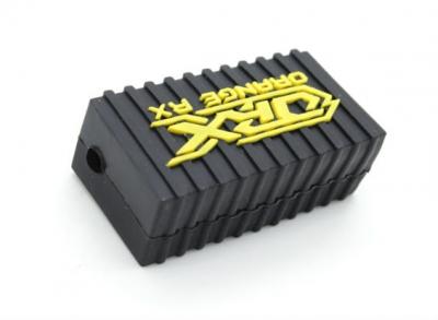 Защита для приемника Orange RX R620