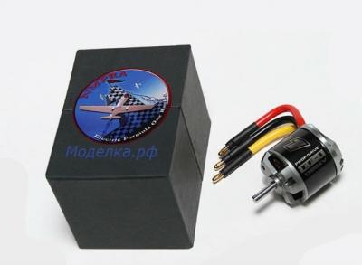 NTM Prop Drive Series EF-1 Pylon Racing (v2)