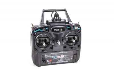 FS-TM912 для симулятора.
