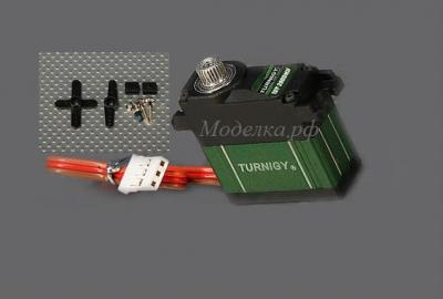 TGY-390DMH (цифровая).