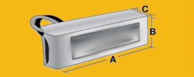 Li-Po аккумулятор Turnigy 1300mAh 3S 30C