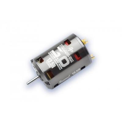 Двигатель б/к 1/10 - Competition Version3.0 13.5R