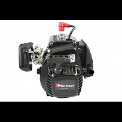 Двигатель бензиновый G270RC (3.0HP)