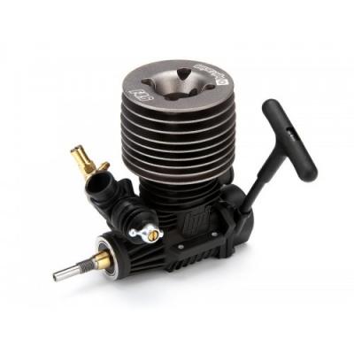 Двигатель нитро 0.28 - NITRO STAR F4.6 V2 (пулстарт)