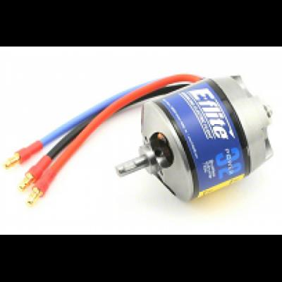 E-Flite Бесколлекторный мотор Power 32 770Kv