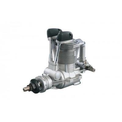 FS-95V Ringed 4-Stroke Engine