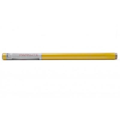 Hangar 9 Пленка сверхлегкая, цвет - ярко-желтый