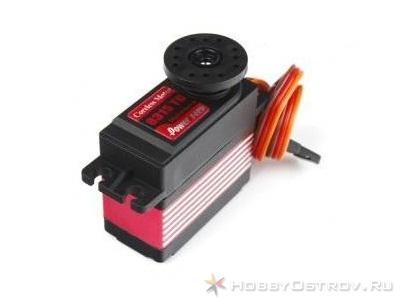 Сервомашинка цифровая HD-8315TG
