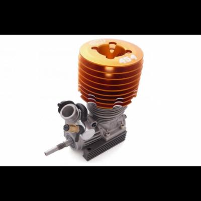 Losi 454 Nitro Engine (без пуллстартера)