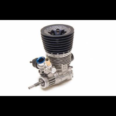 Нитродвигатель 0.21 Reedy 121VR Off-Road Competition