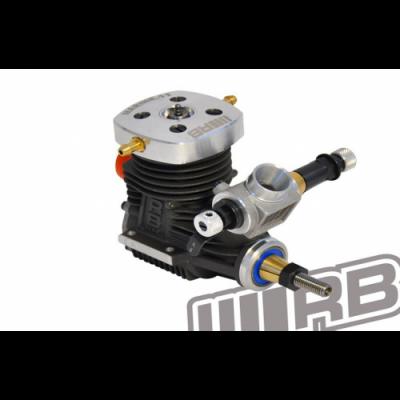 RB Concept Marine M11 3.48cc