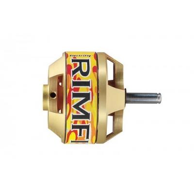 Rimfire 25 42-40-1000 Outrunner Brushless