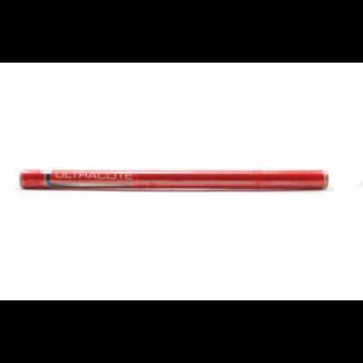 UltraCote Пленка, цвет - красный (10 метров)