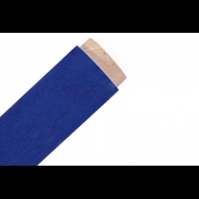UltraCote Пленка, цвет - синий перламутр