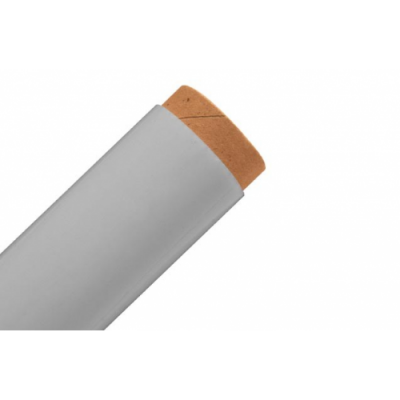 UltraCote Пленка, цвет - светло-серый