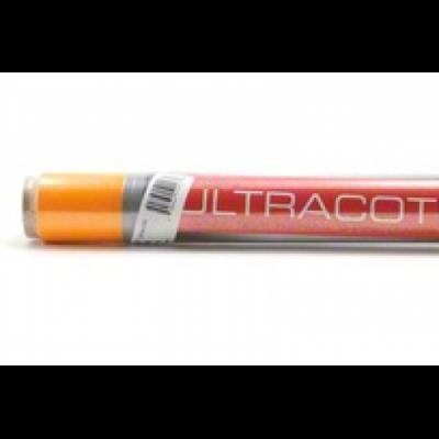 UltraCote Пленка, цвет - темно-желтый
