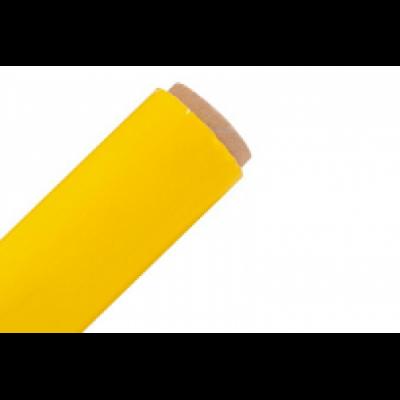 UltraCote Пленка, цвет - ярко-желтый