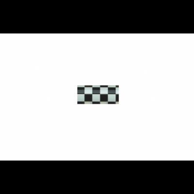 UltraCote Пленка, шашечка 0,5 дюйма