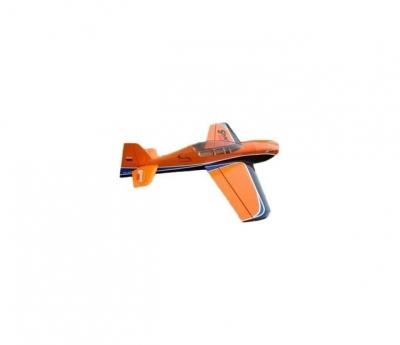 радиоуправляемый самолет goldwing sbach342-70