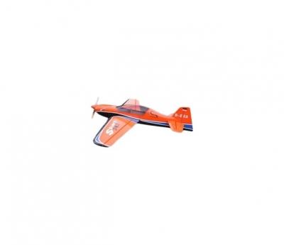 радиоуправляемый самолет goldwing arf sbach342-50e c