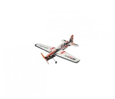 радиоуправляемый самолет techone sbach 342-1100 epp combo