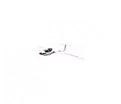 радиоуправляемый планер volantex tw759-1 pnp