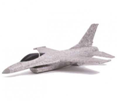 модель планера art-tech x16 (планер метательный)