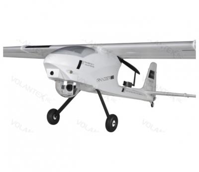 радиоуправляемый самолет volantex tw757-3 ranger ex pnp - tw757-3-pnp